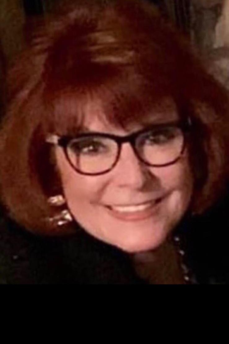 Kathy-2019_optimized